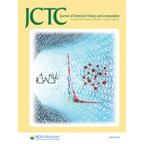 Journal of Chemical Theory and Computation: Volume 16, Issue 11