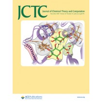 Journal of Chemical Theory and Computation: Volume 16, Issue 12