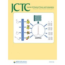 Journal of Chemical Theory and Computation: Volume 16, Issue 2