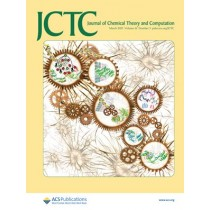Journal of Chemical Theory and Computation: Volume 16, Issue 3