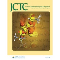 Journal of Chemical Theory and Computation: Volume 16, Issue 4