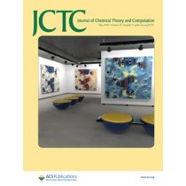 Journal of Chemical Theory and Computation: Volume 16, Issue 5