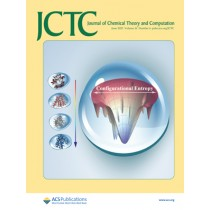 Journal of Chemical Theory and Computation: Volume 16, Issue 6