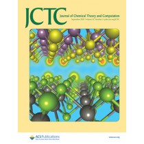 Journal of Chemical Theory and Computation: Volume 16, Issue 9