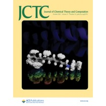 Journal of Chemical Theory and Computation: Volume 17, Issue 10
