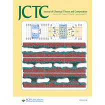 Journal of Chemical Theory and Computation: Volume 17, Issue 2