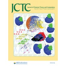 Journal of Chemical Theory and Computation: Volume 17, Issue 3