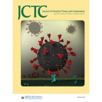 Journal of Chemical Theory and Computation: Volume 17, Issue 4