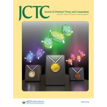 Journal of Chemical Theory and Computation: Volume 17, Issue 5
