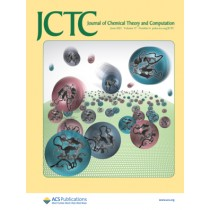 Journal of Chemical Theory and Computation: Volume 17, Issue 6