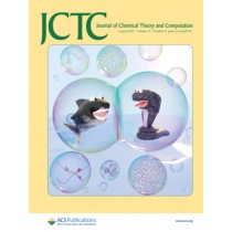 Journal of Chemical Theory and Computation: Volume 17, Issue 8