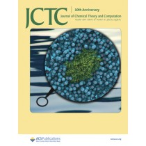 Journal of Chemical Theory and Computation: Volume 10, Issue 10