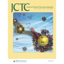 Journal of Chemical Theory and Computation: Volume 11, Issue 1
