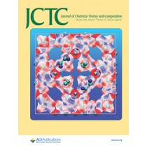 Journal of Chemical Theory and Computation: Volume 11, Issue 10