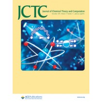 Journal of Chemical Theory and Computation: Volume 11, Issue 11