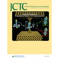 Journal of Chemical Theory and Computation: Volume 11, Issue 12