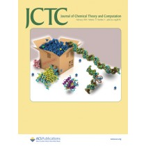 Journal of Chemical Theory and Computation: Volume 11, Issue 2