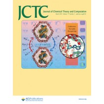 Journal of Chemical Theory and Computation: Volume 11, Issue 3