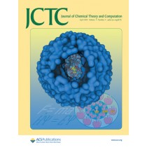 Journal of Chemical Theory and Computation: Volume 11, Issue 4