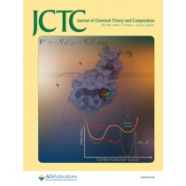 Journal of Chemical Theory and Computation: Volume 11, Issue 5
