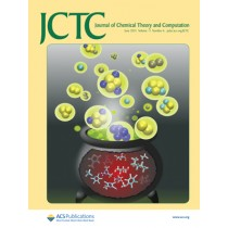 Journal of Chemical Theory and Computation: Volume 11, Issue 6