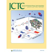 Journal of Chemical Theory and Computation: Volume 11, Issue 9