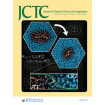 Journal of Chemical Theory and Computation: Volume 12, Issue 10