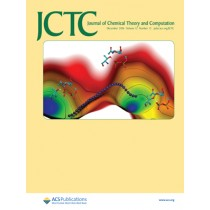Journal of Chemical Theory and Computation: Volume 12, Issue 12