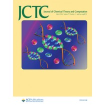 Journal of Chemical Theory and Computation: Volume 12, Issue 3
