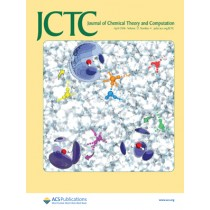 Journal of Chemical Theory and Computation: Volume 12, Issue 4