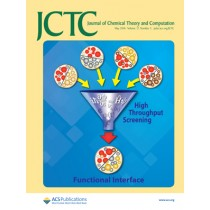 Journal of Chemical Theory and Computation: Volume 12, Issue 5