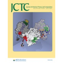 Journal of Chemical Theory and Computation: Volume 14, Issue 1