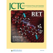 Journal of Chemical Theory and Computation: Volume 14, Issue 10
