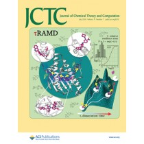 Journal of Chemical Theory and Computation: Volume 14, Issue 7