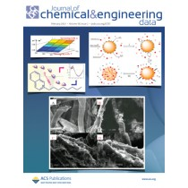 Journal of Chemical & Engineering Data: Volume 58, Issue 2