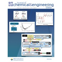 Journal of Chemical & Engineering Data: Volume 58, Issue 10