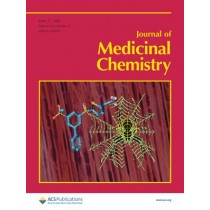 Journal of Medicinal Chemistry: Volume 62, Issue 12