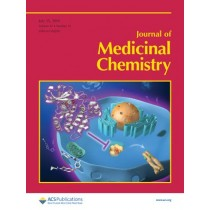 Journal of Medicinal Chemistry: Volume 62, Issue 14