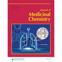 Journal of Medicinal Chemistry: Volume 62, Issue 19
