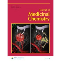 Journal of Medicinal Chemistry: Volume 62, Issue 20