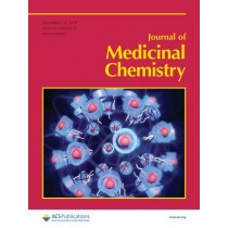 Journal of Medicinal Chemistry: Volume 62, Issue 21