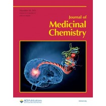 Journal of Medicinal Chemistry: Volume 62, Issue 22