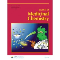 Journal of Medicinal Chemistry: Volume 62, Issue 23