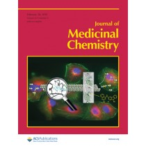 Journal of Medicinal Chemistry: Volume 62, Issue 4