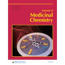Journal of Medicinal Chemistry: Volume 62, Issue 5