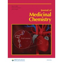 Journal of Medicinal Chemistry: Volume 62, Issue 9
