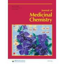 Journal of Medicinal Chemistry: Volume 63, Issue 10