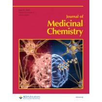 Journal of Medicinal Chemistry: Volume 63, Issue 11