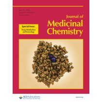 Journal of Medicinal Chemistry: Volume 63, Issue 12