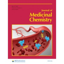 Journal of Medicinal Chemistry: Volume 63, Issue 13